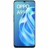 Móvil Oppo A91 8GB de RAM + 128GB - Azul