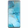 Móvil Oppo Find X2 Neo 12GB de RAM + 256GB - Negro