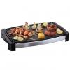 Plancha de Cocina Jata GR204N