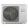 Aire Acondicionado con Wifi Daitsu ASD9K2I-DC (2x1)
