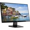 """Monitor HP 24w 60.45 cm - 23,8"""""""