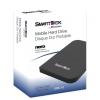Disco Duro Smartdisk Verbatim Drive 5TB