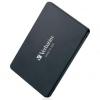 Disco Duro Verbatim VI550  S3 128GB