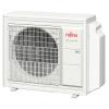 Aire Acondicionado Fujitsu ASY25U2MI-KMCC (2x1)