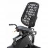 Bicicleta estática reclinada Salter RS-29