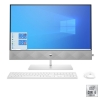 All in One HP 27-D0025NS con i5, 8GB, 512GB, 27''