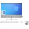 All in One HP 7-D0002NS con i3, 8GB, 512GB, 27''