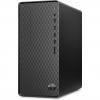 CPU HP M01-F0060NS con Athlon™ 300UGE, 8GB, 256GB