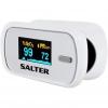 Pulsioximetro Salter PX100EU