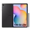 "Tablet Samsung Galaxy Tab S6 Lite 4GB, 64GB, 26,41 cm - 10,4"" Gris"