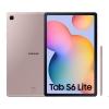 "Tablet Samsung Galaxy Tab S6 Lite 4GB, 64GB, 26,41 cm - 10,4"" Rosa"