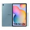 "Tablet Samsung Galaxy Tab S6 Lite 4GB, 64GB, 26,41 cm 10,4"" Azul"