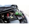Cargador de batería 4.0 con indicador LCD