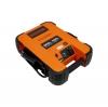 Arrancador de batería 450 AMP