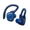 Auriculares Deportivos JVC HA-ET45TAU con Bluetooth - Azul