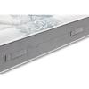 Colchón de Muelles Multielástic® NxT con ViscoGel FLEX Aguamarina  105x182 cm