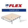 Tapiflex Base Tapizada FLEX Best Sleep 20 140x182 cm