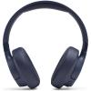 Auriculares JBL Tune 700BT - Azul