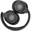 Auriculares JBL Tune 700BT - Negro