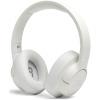 Auriculares JBL Tune 700BT - Blanco