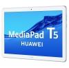 "Tablet Huawei T5, 3GB, 32GB, 25,65 cm - 10,1"" - Azul"