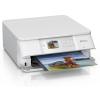 Impresora Multifunción Epson Expression Premium XP-6105
