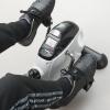 Pedaleador fitness