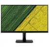 "Monitor Acer KA272BI 68,58 cm - 27"""