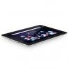 "Tablet SPC Gravity, Octacore 4G, 3GB, 32GB, 25,65 cm - 10,1"""