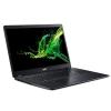 """Portátil Acer Aspire A315-56-52Q3 con i5, 8GB, 512GB, 39,62 cm - 15,6"""""""