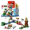 LEGO Super Mario - Pack Inicial: Aventuras con Mario
