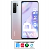 Móvil Huawei P40 Lite 5G 6GB de RAM + 128GB - Plata