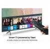 "TV QLED 127 cm (50"") Samsung 50Q60T, 4K UHD, Smart TV"