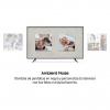 "TV QLED 109,22 cm (43"") Samsung QE43Q60TAUXXC, 4K UHD, Smart TV"