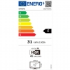 "TV LED 81,28 cm  (32"") Samsung 32T4305, HD, Smart TV"