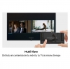"TV LED 109,22 cm (43"") Samsung UE43TU8506UXXC, 4K UHD, Smart TV"