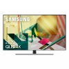 "TV QLED 165,1 cm (65"") Samsung 65Q75T, 4K UHD, Smart TV"