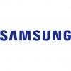 "TV LED 139,7 cm (55"") Samsung 55TU8506, 4K UHD, Smart TV"