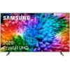"TV LED 109,22 cm (43"") Samsung 43TU7125, 4K UHD, Smart TV"
