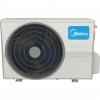 Aire Acondicionado Midea Xtreme Save 2,6 KW (1X1)
