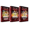 Consola Retro Blaze Evercade Premium Pack