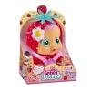 Bebés Llorones - Bebés Tutti Frutti Ella Fresa