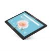 "Tablet Lenovo M10, 2GB, 32GB, 25,65 cm - 10,1"""