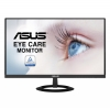 "Monitor Asus VZ249HE 60,96cm - 24"""