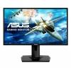 """Monitor Gaming Asus VG248QG 60,96cm - 24"""""""