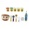 Play-Doh - Dentista Bromista