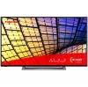 "TV LED 127 cm (50"") Toshiba 50UL3B63DG, 4K UHD, Smart TV"