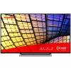 "TV LED 165,1 cm (65"") Toshiba 65UL3B63DG, 4K UHD, Smart TV"