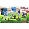 Captain Tsubasa: Rise of New Champions Edición Coleccionista para Nintendo Switch