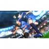 Captain Tsubasa: Rise of New Champions Edición Coleccionista para PS4